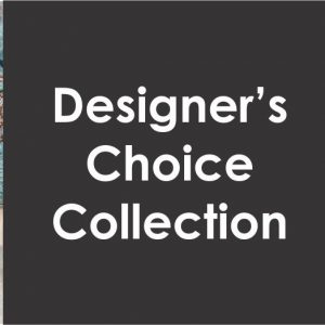 Designer's Choice Collection