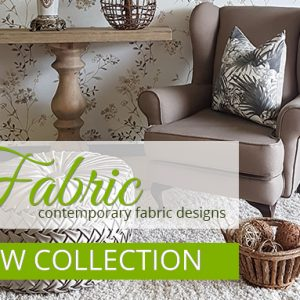 Fabric Collections
